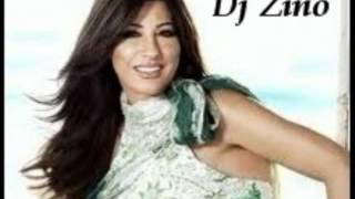 اغاني حصرية نجوى كرم خيروني ابن العم (Dj Zino) تحميل MP3