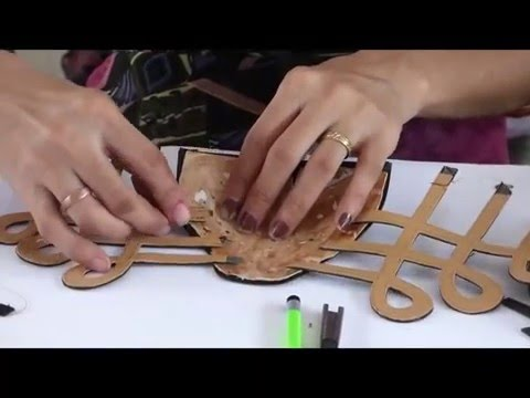 How To Make Shoes Sandals Handcrafted Artisan Handmade