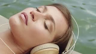 Meze Audio 99 Classics Noyer Gold (photo supp. n°13)