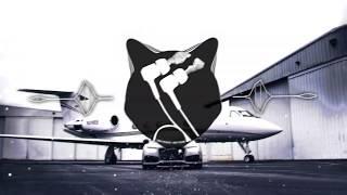SLUMBERJACK & Ekali - Closure (Bass Boosted)