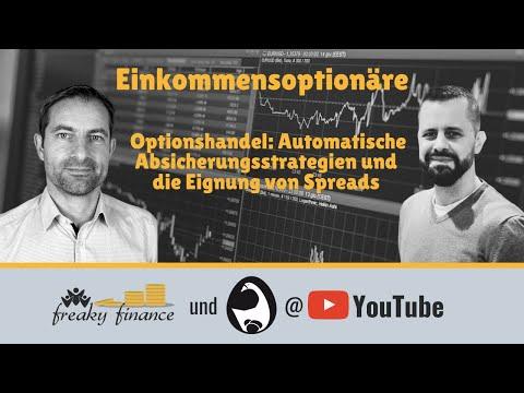 Binären optionen signal anbieter in deutschland