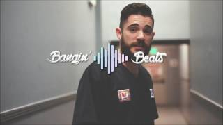 Download Video Jon Bellion - All Time Low (Clean Version)