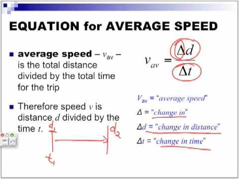 Motion (physics)