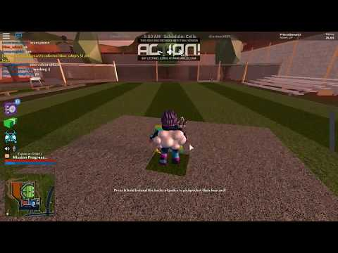New Hack Aur Sploit Roblox Jailbreak Hack Noclip Speed Hack