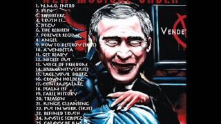 vendetta kingz - farse history