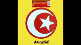 Armand Van Helden - You Don't Know Me (Original Mix) (1998)