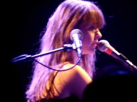 Laura Jansen - Pretty Me