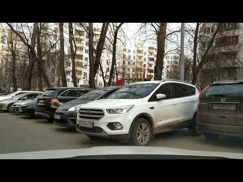 Шкода Октавия А7! Яндекс Такси. Истра. Одинцово. Работаю.