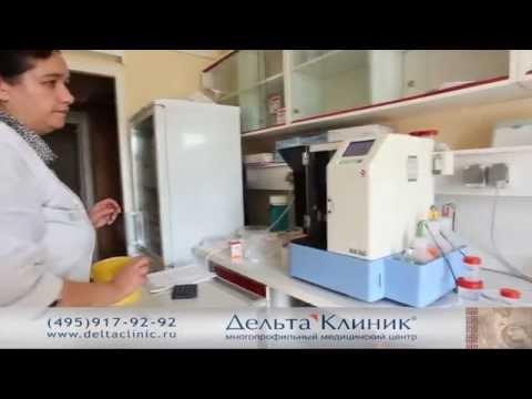 Лечение вирусного гепатита с софосбувиром