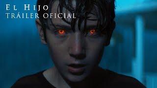 Trailer of El hijo (2019)