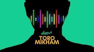 Kiosk - To Ro Mikham | کیوسک - تو رو میخوام