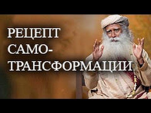 Программирование счастья от александра палиенко