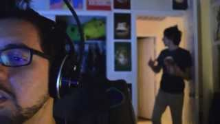 Homies Unite [Music Video]