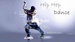 (Jungle floor) - Nhạc hip hop không lời hay với giai điệu lạ, sôi động