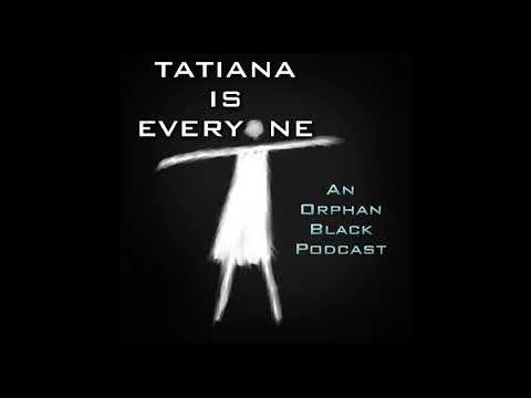 Orphan Black: Deviations — Episode 125