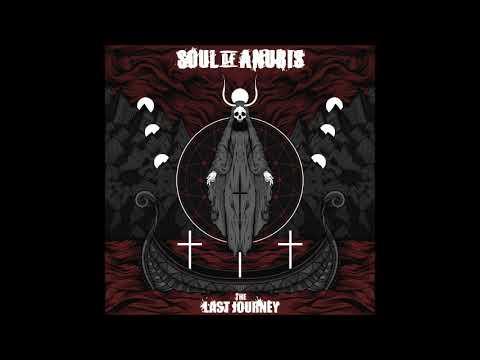 Soul Of Anubis