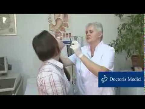 A zsineg fáj a csípőízületre