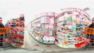 ООО СибВерк-Байкал Иркутск -видео 360 градусов -крути видео, что бы увидеть больше!