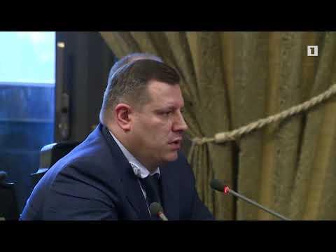 ՔԿ նախագահը՝ ապօրինի որդեգրման դեպքերի առթիվ քննվող քրեական գործի մասին (տեսանյութը՝ news.1tv.am)