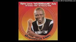 Mojeremane   Ditshiwana