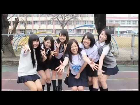 『Oo.しず風にのって.oO』 フルPV (しず風&絆~kizuna~ #絆834 )