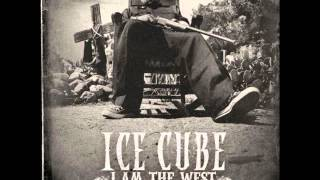 Ice Cube - Nothing Like L.A