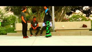 Shuffle Vs Jumpstyle 2015 Bajaryoutube Com