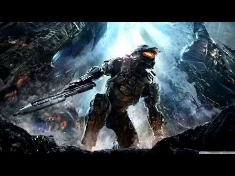 Name your favorite HALO OST :: Halo: The Master Chief Collection