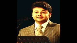تحميل اغاني مجانا خالد بن حسين ـ يا موضي