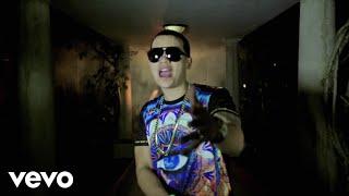 Tu Cuerpo Pide Fiesta - J Alvarez (Video)