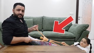 Stretch Armstrong İnceliyoruz Stretch Armstrong Review, Funny Kid Video
