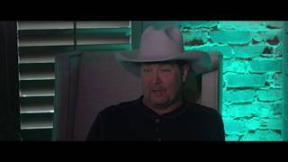Tracy Lawrence   Santa Claus   Frozen In Time