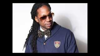 2 Chainz - Drank In My Cup (Remix) (New Music March 2012)