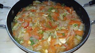 Bangladeshi chinese restaurant style mixed vegetable recipe|| bangladeshi chinese vegetable by poly