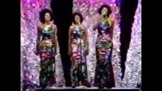 The Supremes - Bad Weather