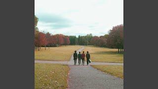 AboutU - Tears of Autumn