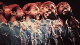 Marvin Gaye - You