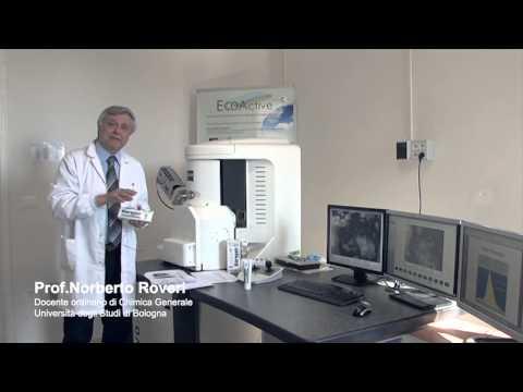 Come cancellano il trascinamento di emorroidi