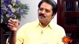 Homeopathy | Dr. Gnanasambandham | Nalandhana | Sun TV