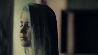 Ashlinn Gray - Finding Home (Official Music Video)