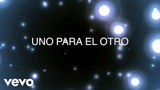 Uno Para El Otro - La Maquinaria Norteña (Video)