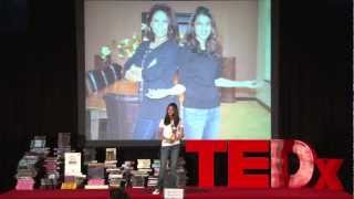 What if we made no excuses?: Zara Zaman at TEDxYouth@Winchester