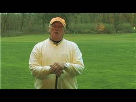 Golf Tips : How to Turn Pro in Golf
