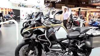 2018 bmw r1200gs. Interesting R1200gs 2018 BMW R1200 GS Adventure SE Special Lookaround Le Moto Around The World With Bmw R1200gs