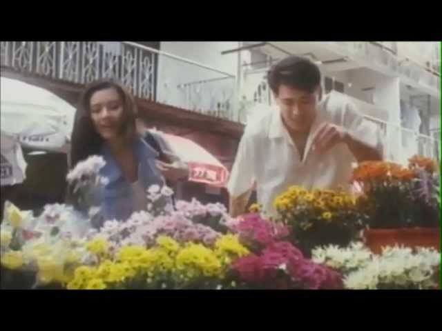 Erotic Hong Kong Love Scenes