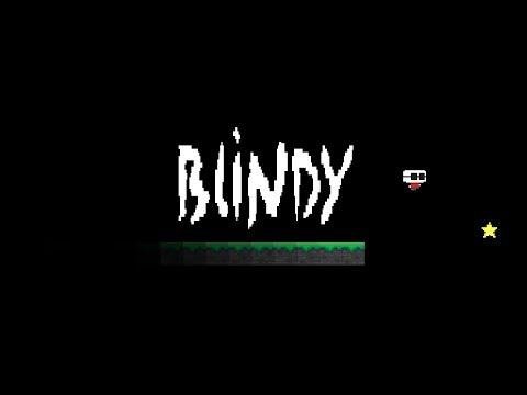 Blindy - Switch Trailer thumbnail