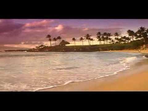 أجمل الشواطئ حول العالم 10