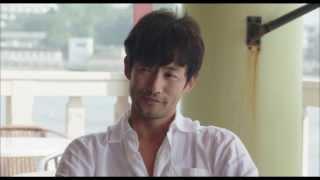 「ニシノユキヒコの恋と冒険」の動画