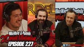 2 Drink Minimum - Episode 227