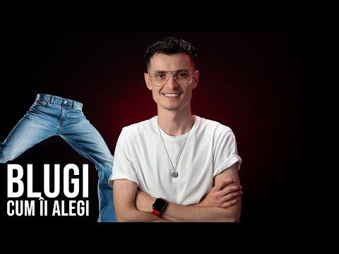 Barbati din București cauta femei din Reșița